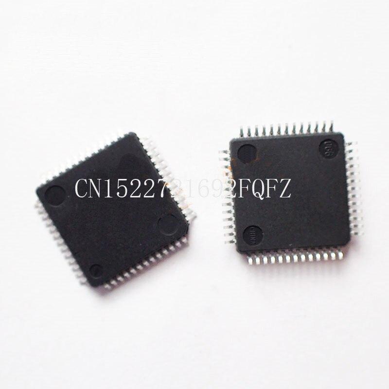 CS42438 CS42438-DMZ QFP-52 nouveau et originalCS42438 CS42438-DMZ QFP-52 nouveau et original