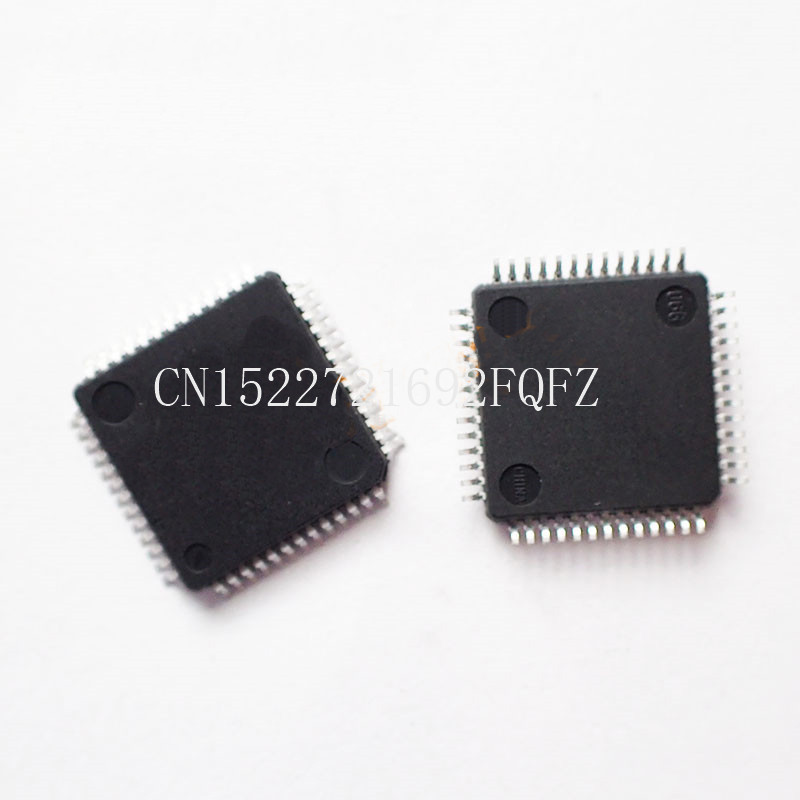 CS42438 CS42438-DMZ QFP-52 yeni ve orijinalCS42438 CS42438-DMZ QFP-52 yeni ve orijinal