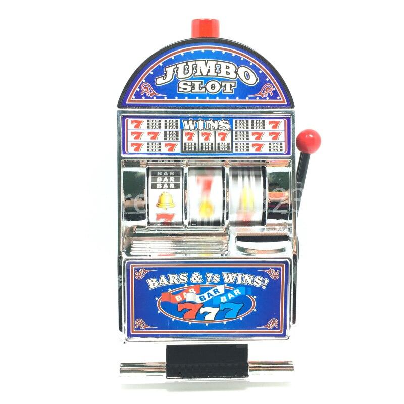 Купить игровые автоматы джекпот игровые автоматы ссср играть бесплатно в баскетбол