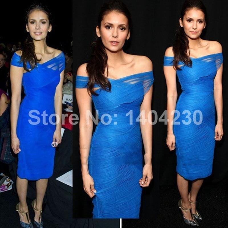 Online Get Cheap Red Carpet Dresses -Aliexpress.com - Alibaba Group