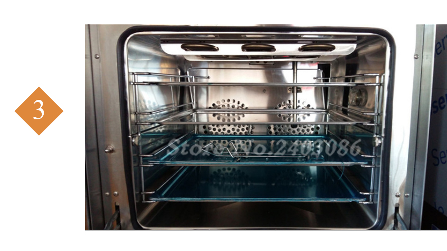 Bread-baking-oven(details)_05