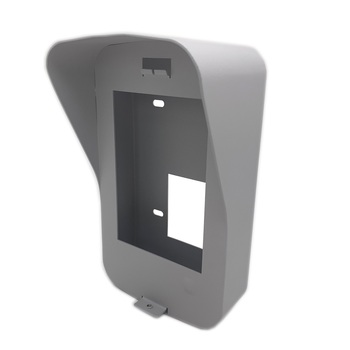 DS-KAB03-V Surface Mounted Box for DS-KV8102-IP Intercom Accessories