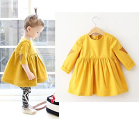 Fashion New Baby Girls Toddler Infant Dress Animal Fox Sleeveless Kid Summer Cute Dress Clothes Party Girl Dresses Clothes