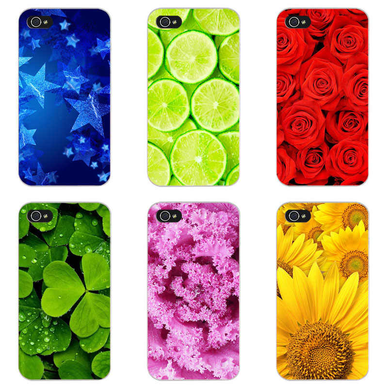 funda iphone 4 animadas
