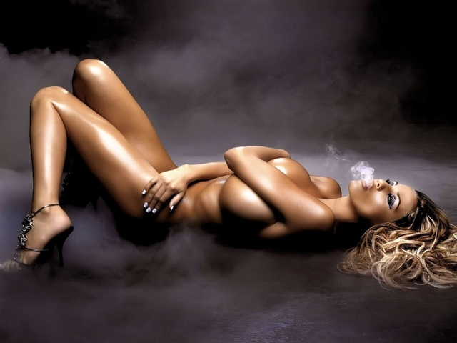 Vanessa hudgens naked vagaina