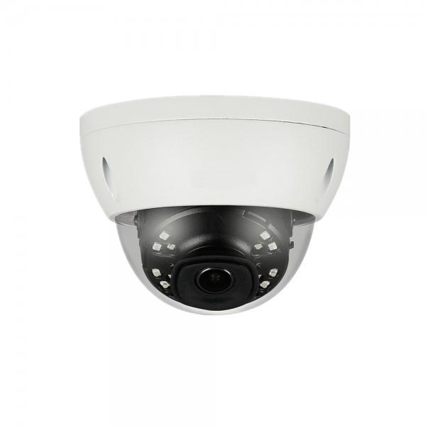 IPC-HDBW4231E-ASE CCTV Security 2.8MM LENS 2MP IR Mini Dome Network Camera IP67 IK10 PoE free shipping dahua cctv camera 4k 8mp wdr ir mini bullet network camera ip67 with poe without logo ipc hfw4831e se