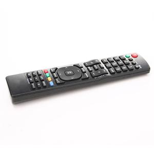 Image 2 - AKB72915207 Remote Control for LG Smart TV 55LD520 19LD350 19LD350UB 19LE5300 22LD350 Smart Control Remote High Quality