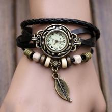 Reloj a la moda para mujer, reloj de pulsera analógico de cuarzo para mujer, relojes de negocios de lujo, envío directo jun22