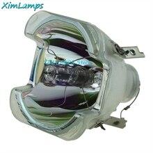 Проектора Замена Лампы для INFOCUS SP-LAMP-006 LP650 DP6500X LS5700 LS7205 LS7210 SP5700 SP7200 SP7205