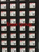Libera La Nave 50 pz/lotto SIMCOM SIM800C 24 m Con BT più basso costo GPRS DEI DATI di SMS Trasferimento voce 100% Nuovo e originale Genuino