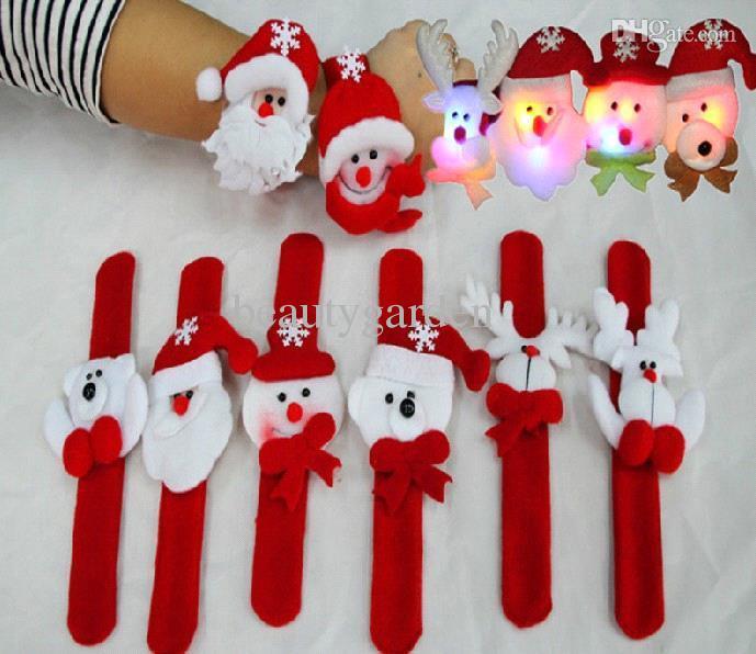 Рождество из Китая