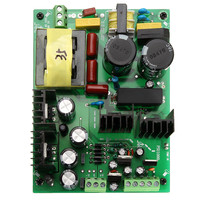 NEW 500W +/ 35V Amplifier Switching Power Supply Board Dual voltage PSU