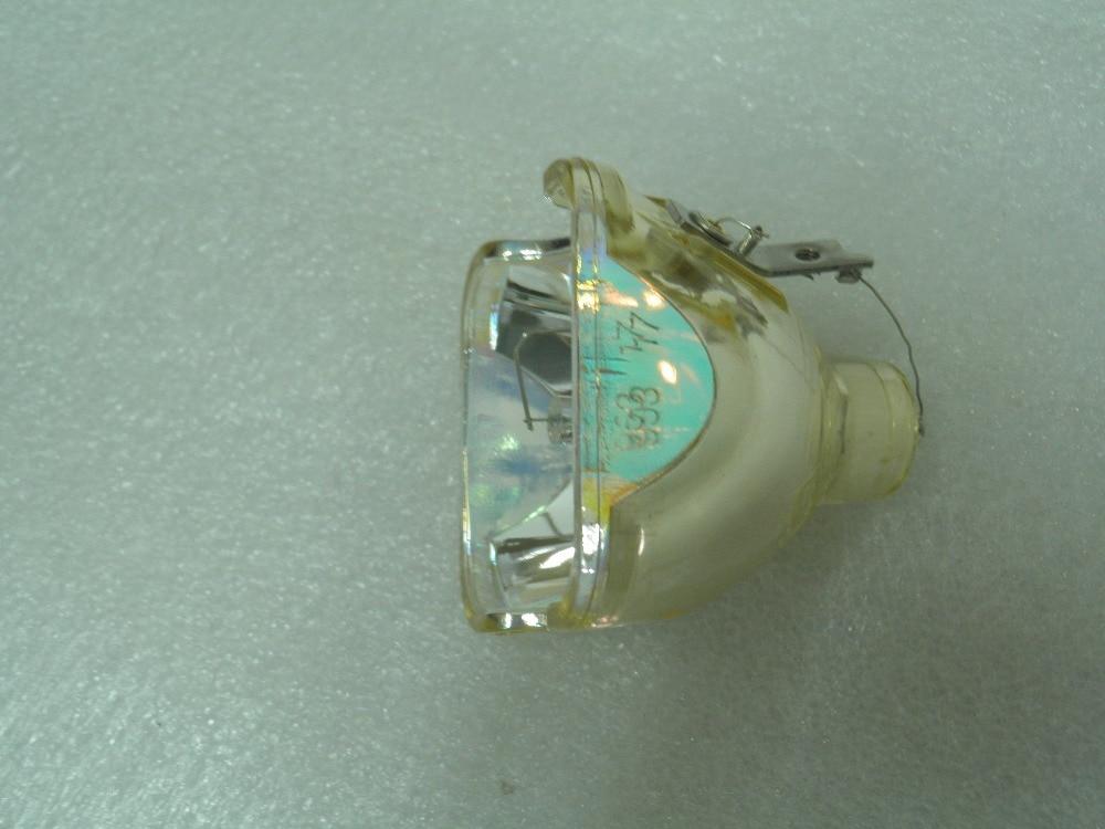 Compatible bare Lamp POA-LMP90/LMP106 for PLC-XU87/PLC-XE40 PLC-XE45/PLC-SU70/PLC-XL40/PLC-XL40L/PLC-WXE45/PLC-WXE46/PLC-WXL46 plc ax81