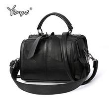 2019 luxury handbags women bags designer fashion women shoulder crossbody bag joker leisure ladies boston totes bolsas feminina цена