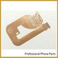 Piezas de Recambio originales para nokia 8910 teléfono móvil Cable de la Flexión del envío libre