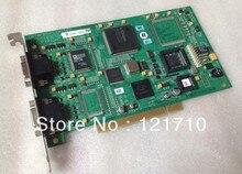 Промышленная доска DATAPATH ОГРАНИЧЕННОЙ DGC103C PCI интерфейс отображения ЗАХВАТА КАДРОВ