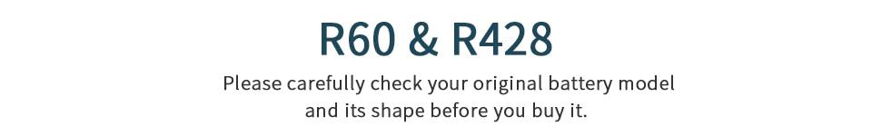 JIGU ноутбука Батарея для samsung AA-PB9NS6B PB9NC6B R580 R540 R519 R525 R430 R530 RV511 RV411 RV508 R528 Aa Pb9ns6b 6 ячеек
