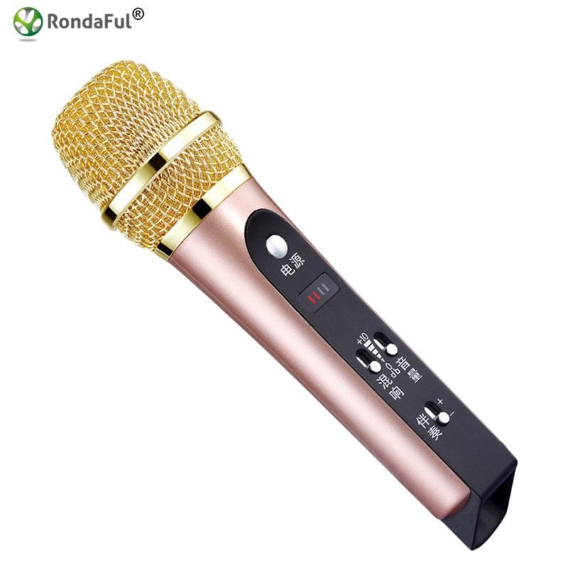 Best Bluetooth Microphone Car