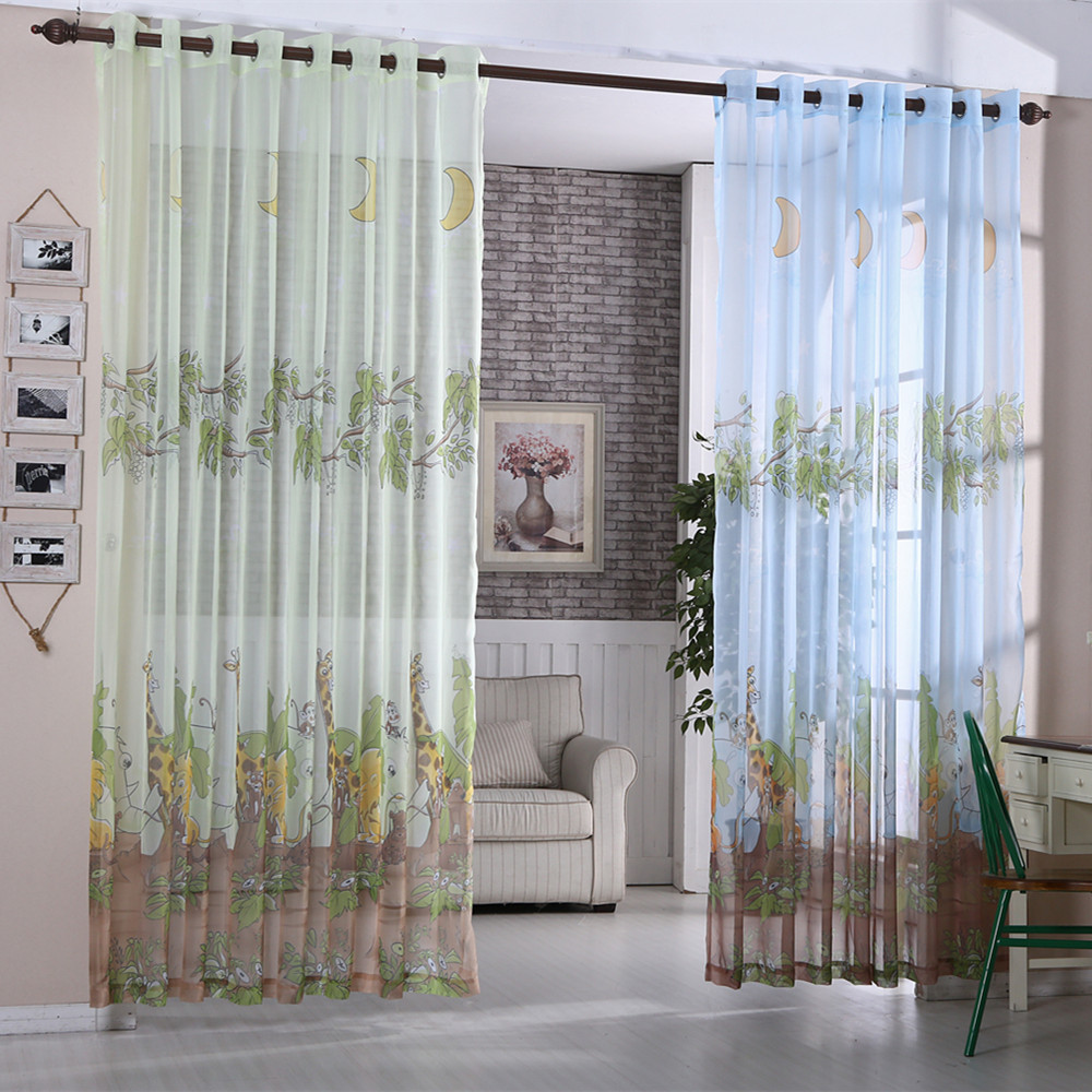 inspiring kidsnook together nursery reading beautiful dining valance picture amazing nook curtain drapery with curtains decorating bedroom designs room ideas small kids