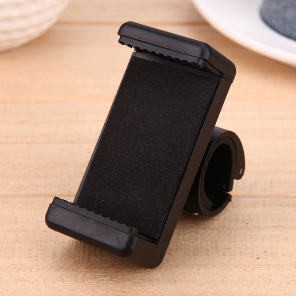 2019 Holders For Phone Holder Clip Adapter Mount For Grip Arm Fishing Rod Tripod Bracket Fishing Tools Size S L