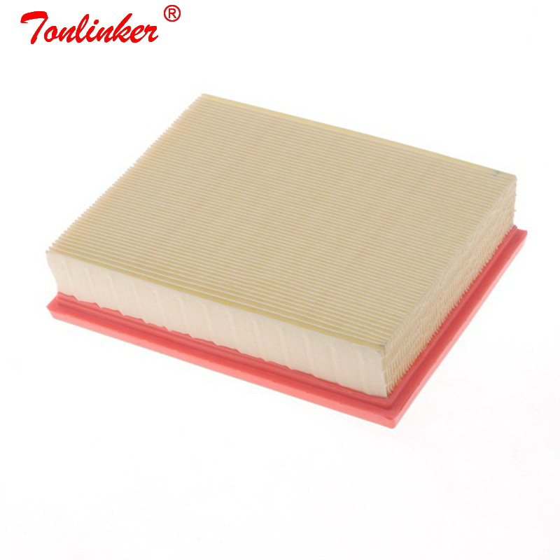Image 3 - Air Filter For Mercedes benz A CLASS W169 A150 A 160 170 180 200/B CLASS W245 B 150 160 170 180 B200 Model 2005 2012 Car Filter-in Cabin Filter from Automobiles & Motorcycles