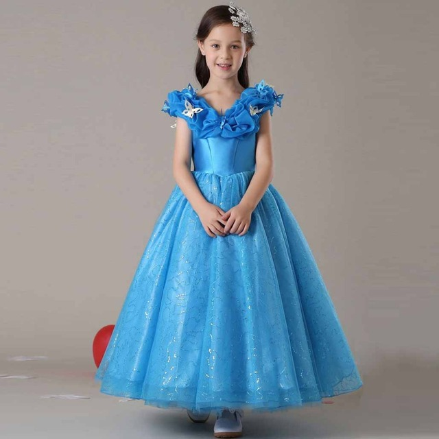 Cinderella fashions pageant clothes 67
