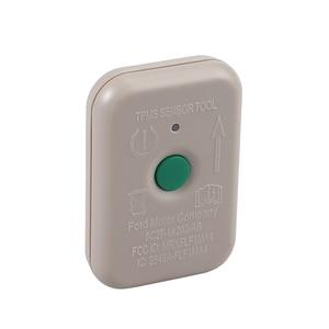 Image 5 - AUTOUTLET for Tire Presure Monitor Sensor Activation Tool For Ford 8C2Z 1A203 AB 8C2T1A203AB TPMS Sensor TIRE PRESSURE SENSOR