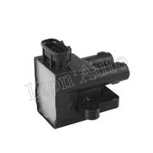 New High Performance Quality Ignition Coil For Toyota 90919-02221