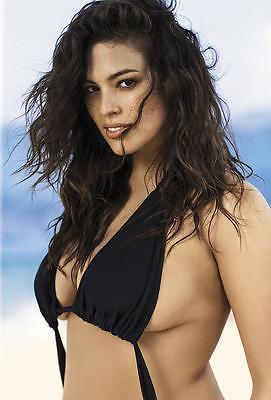 L-4XL,2016 Hot Plus Size Bikini Set Low Waist Push Up Big Size Swimsuit Swimwear Large Size Bikini Tocas Feminina Bathing Suits 5