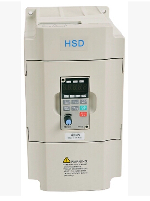 new converter output 7.5kw input 220v single phase to 380v three-phase variable vector module no need change connection line 2 2kw single phase input to 380v output three phase inverter vfd driver good in condition for industry use module vector