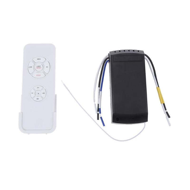 best remote controller for fan ideas and get free shipping - c569e65a