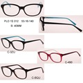new arrive points women eyeglasses vintage brand myopia optical glasses men frame fashion plain eyewear computer oculos de grau