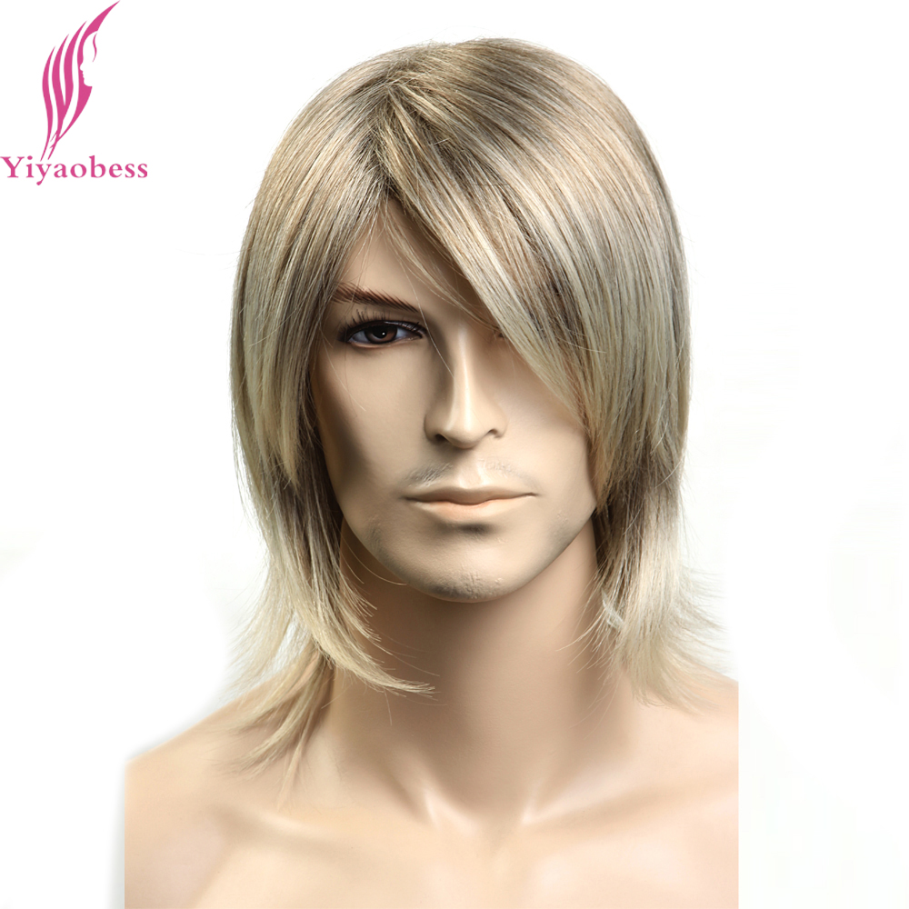 Aliexpress Com Buy Yiyaobess 12inch Synthetic Japanese