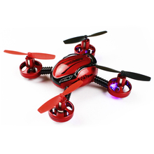 JXD 392 2.4Ghz 4CH 6-Axis Gyro Remote Control RC Quadcopter Helicopter Drone with Camera