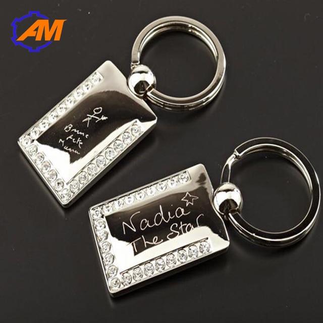 Small Jewelry Engraving Machine Photo Ring Nameplate Engraving And Marking Machine