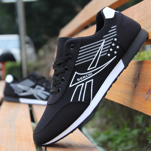Breathable Shoes Mens Summer Running Men For New 2016 Athletic Aj5Lqc34RS