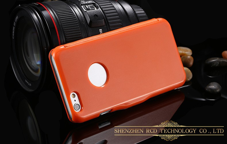 leather case for iphone 662