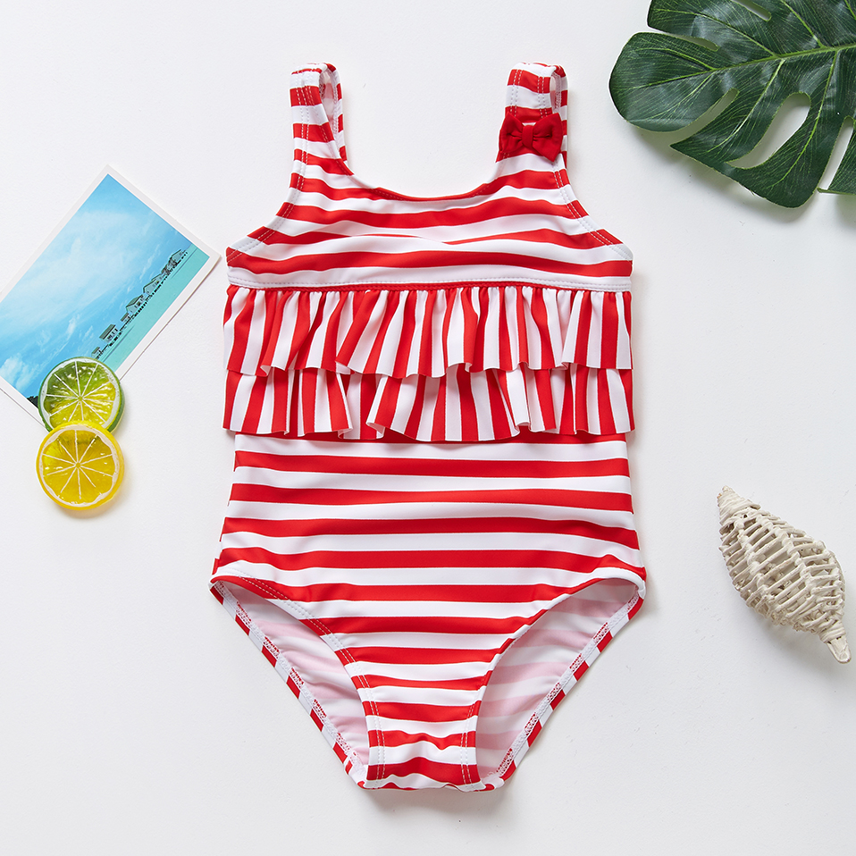 ST186 girls swimwear-01