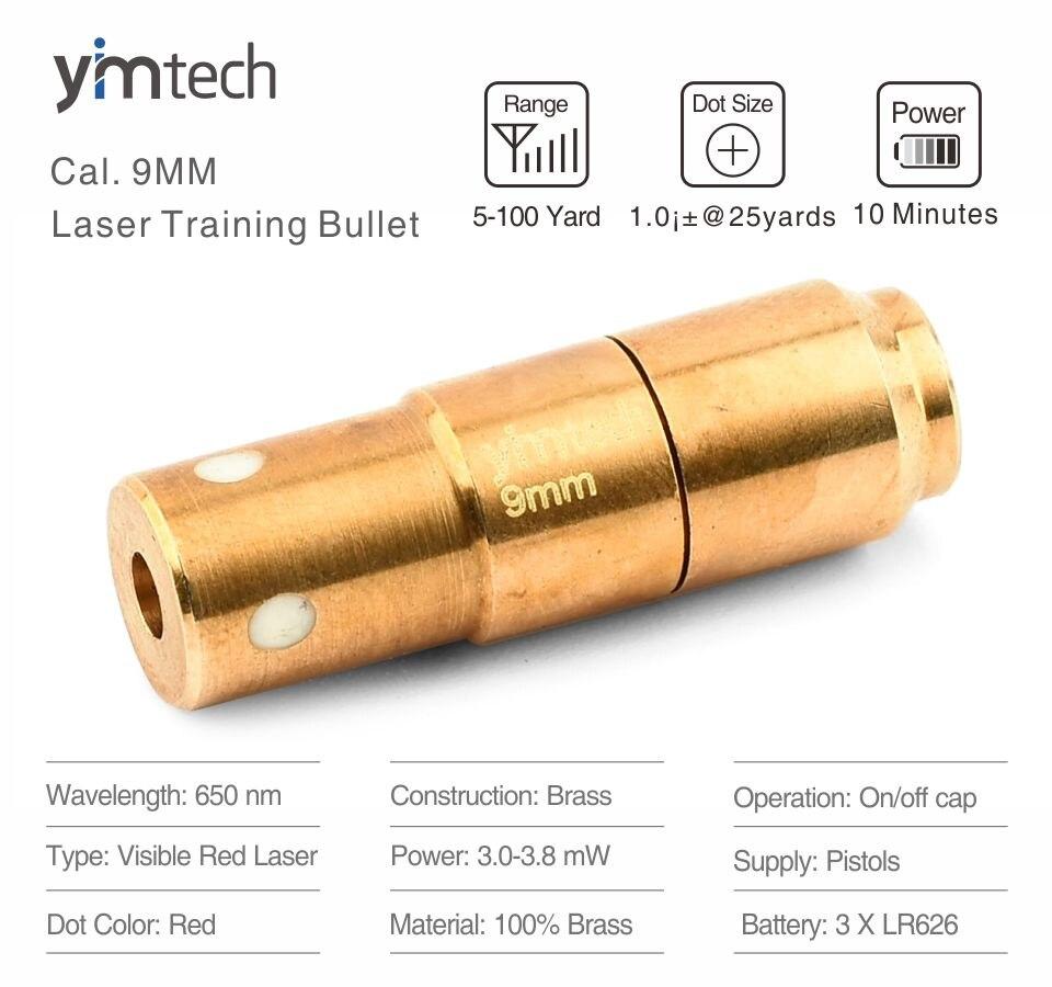 cartridge kit