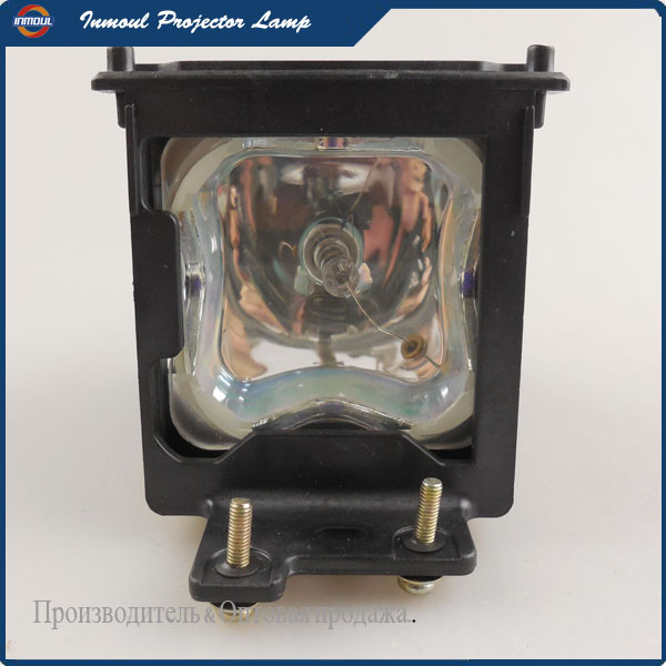 Original Projector Lamp Module ET-LAE100 for PANASONIC PT-AE100 / PT-AE200 / PT-AE300, PT-L300U, PT-AE100U, PT-AE200U, PT-AE300U brand new replacement lamp with housing et lae100 for pt l300u pt ae100 pt ae200 projector