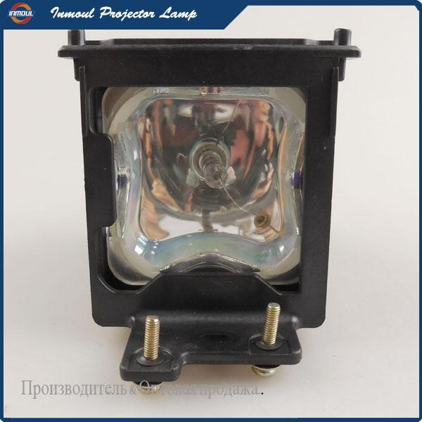 Original Projector Lamp Module ET-LAE100 for PANASONIC PT-AE100 / PT-AE200 / PT-AE300, PT-L300U, PT-AE100U, PT-AE200U, PT-AE300U free shipping et lae100 compatible bare lamp for panasonic pt lae100 pt ae200e pt ae300 pt l300u pt l200u pt l300u