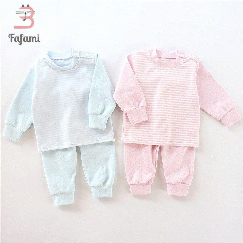 df9d36bc2 Comprar Niña ropa niño ropa de bebé para recién nacido Bebek ropa bebé  recién nacido Bebé Ropa verano niños ropa camiseta chandal baby girl  clothes ropa ...