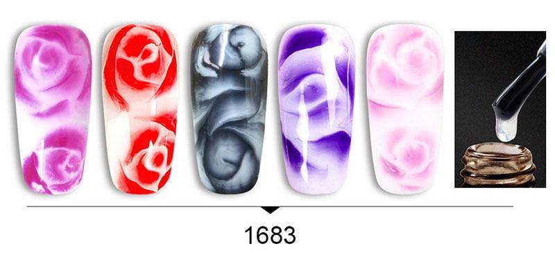 86814-1683-色板