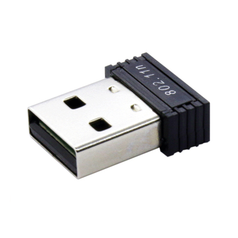 New! Perfect quality usb rtl8188 and get free shipping - Lighting