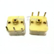 223 P podwójny kondensator, kieszeń akcesoria radiowe, tuner, zmienny kondensator w których zobowiązują się do podjęcia niestandardowych specyfikacji