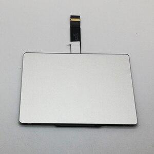 """Image 3 - Pavé tactile pour Macbook Pro Retina 13 """"A1502 593 1657 A, fin 2013, mi 2014"""