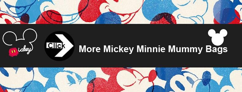 MORE MICKEY CLIK