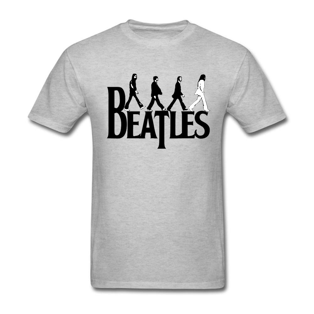 Online Get Cheap Music Shirt Designs -Aliexpress.com | Alibaba Group