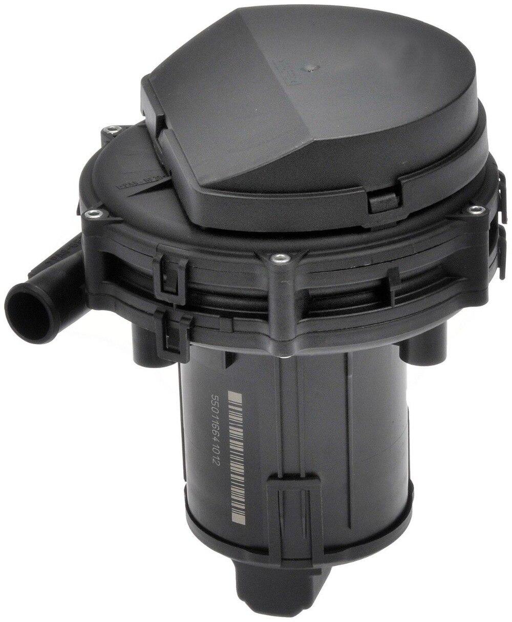 New Secondary Air Pump For BMW 323 325 328 330 323i E90 328i E93 99 325i E46