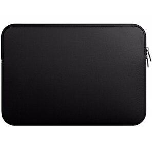 Image 2 - ライナースリーブケースアップルの macbook air pro の網膜 11 12 13 15 dell xiaomi ノート 14 15.6 コンピュータカバーラップトップバッグ